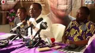 Zitto Kabwe kajibu taarifa za Lipumba kuhamia ACT