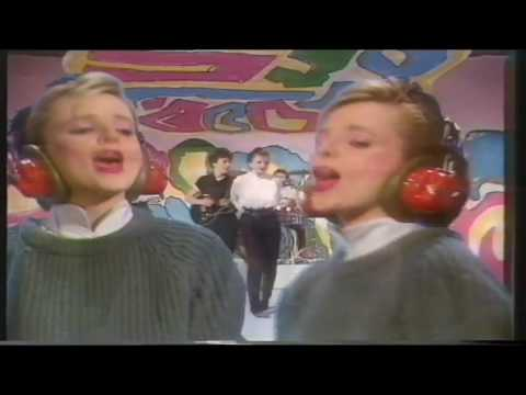 ALTERED IMAGES_DON'T TALK TO ME ABOUT LOVE RECUT SPECIAL