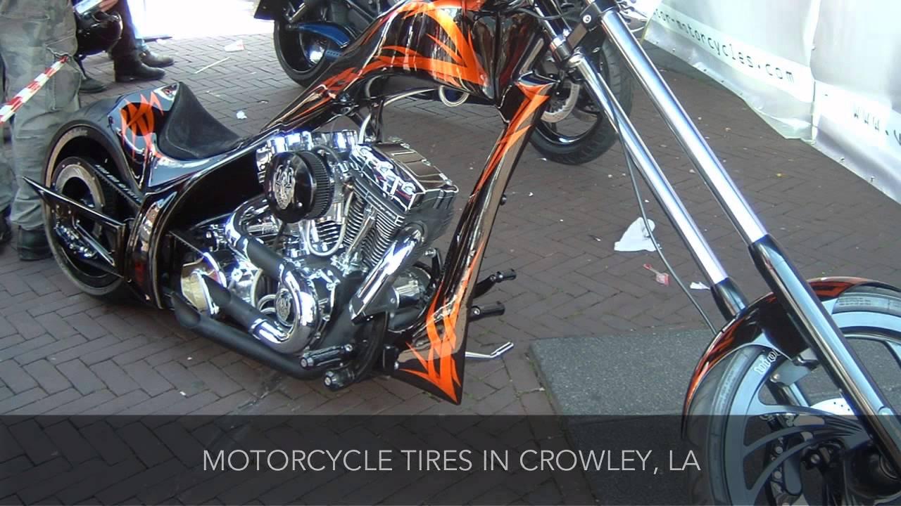Harley Davidson Bike Builder Not Working