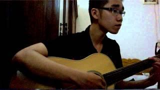 Tôi người Việt Nam (Quê hương tôi)-Khắc Việt-Anh Minh Cover
