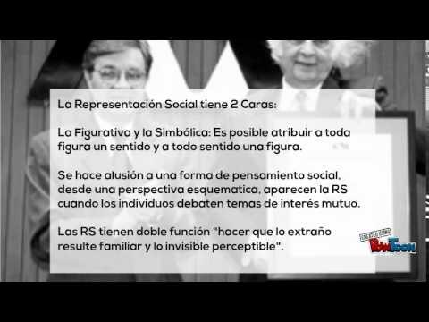 PSICOLOGIA SOCIAL 1 MOSCOVICI EBOOK DOWNLOAD