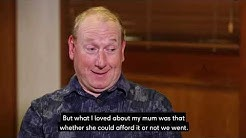 The Madness of George III - Adrian Scarborough interview