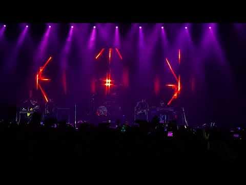 Sheila On 7 Live Kuala Lumpur 2018 - Pemuja Rahasia Part 9