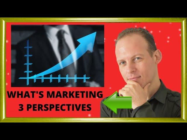 Online Marketing Tutorials