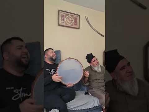 Muhammed Aytaç - Ben gönlümü bu sevdaya salalı 2021