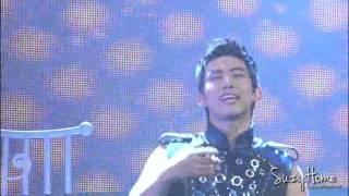Video [SuzyHome独家]《Dream High》日本DVD未公开画面 download MP3, 3GP, MP4, WEBM, AVI, FLV April 2018