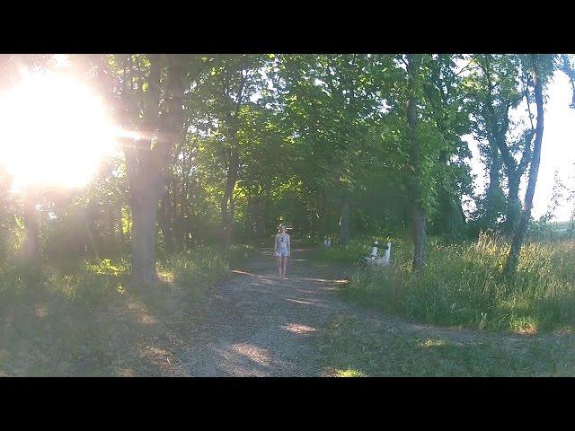 MARGE - Váratlan Nyár