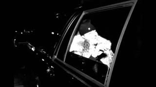 FREE BEAT French Montana Type Beat Instrumental 2013 (Prod. by Rocstetti)