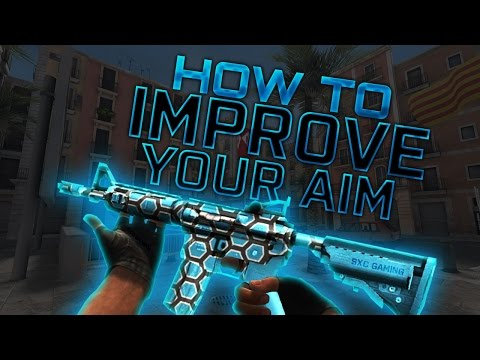 Save How To Improve Your Aim in Critical Ops Snapshots