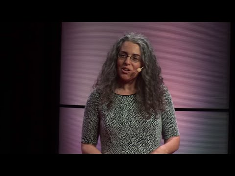 Citizen Science: Everybody Counts | Caren Cooper | TEDxGreen