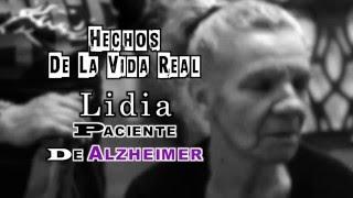 BoryCooL & Charlie Brown - La Enfermedad DeL Olvido (Video Lírical) by JMOON PRODUCTIONS