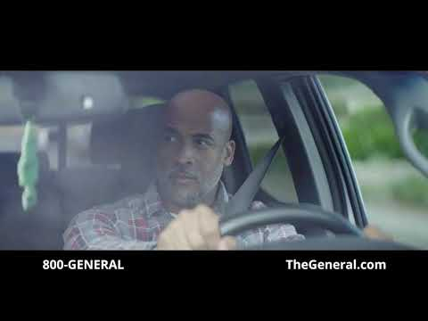 the-general-insurance-(commercial)---construction