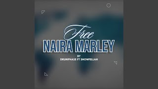 Free NairaMarley
