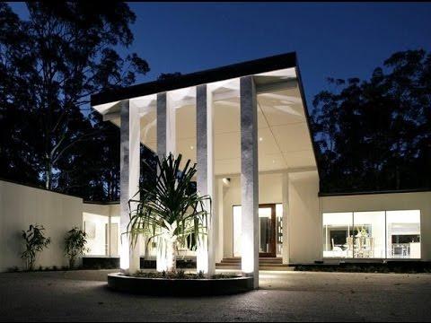 Sunshine Coast - Samara 60 Monarch Place Mons 4556 - Jaz Realty