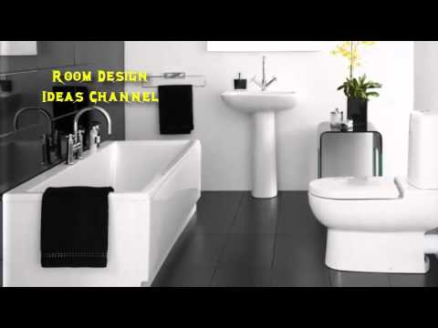 Bathroom Decorating Ideas For Small Bathrooms - Wonderful Bathroom Decorating Ideas Small Bathrooms