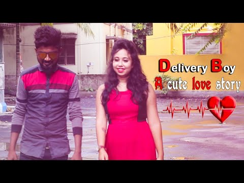 hawayein---official-lyric-video-|-anushka-|-shah-rukh-|-pritam-|-arijit