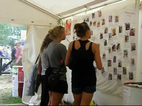 Nytårsfest på Snekken, Roskilde Havn med Event og Date