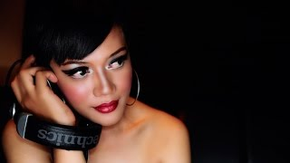 DJ ASH # 9   Gem Club  PERSIAN MUSIC MIX میکس آهنگ های شاد ایرانی