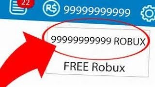 HOW TO GET 1000 ROBUX ON ROBLOX (easy and free)