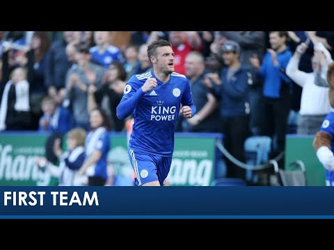 jamie-vardy-goals-|-march-2019-|-leicester-city