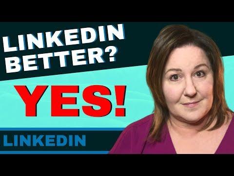 LinkedIn Vs Indeed – Job Search Strategies 2020