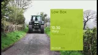 Low Box (S4C)