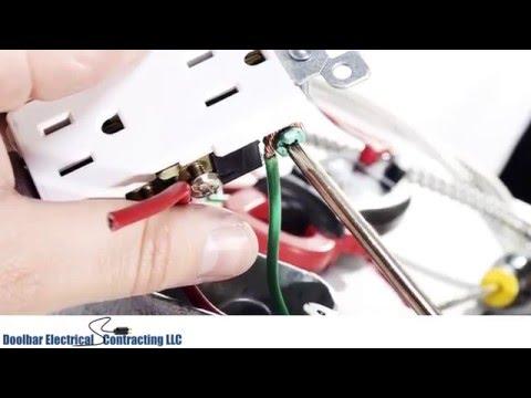 Best Emergency Electrical Repair Contractor in Reisterstown, MD (443) 823-9134