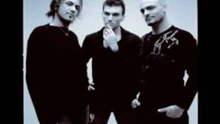 Watch Eiffel 65 All I Really Want video