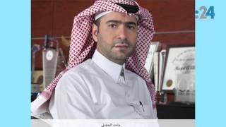 نشرة تويتر(477): إعدام #شبح_الريم.. و#تغريدات وزير الإسكان القديمة!