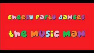 Video The Music Man download MP3, 3GP, MP4, WEBM, AVI, FLV Agustus 2018