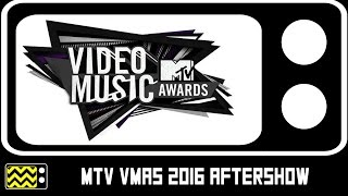 2016 Video Music Awards Review & After Show | AfterBuzz TV