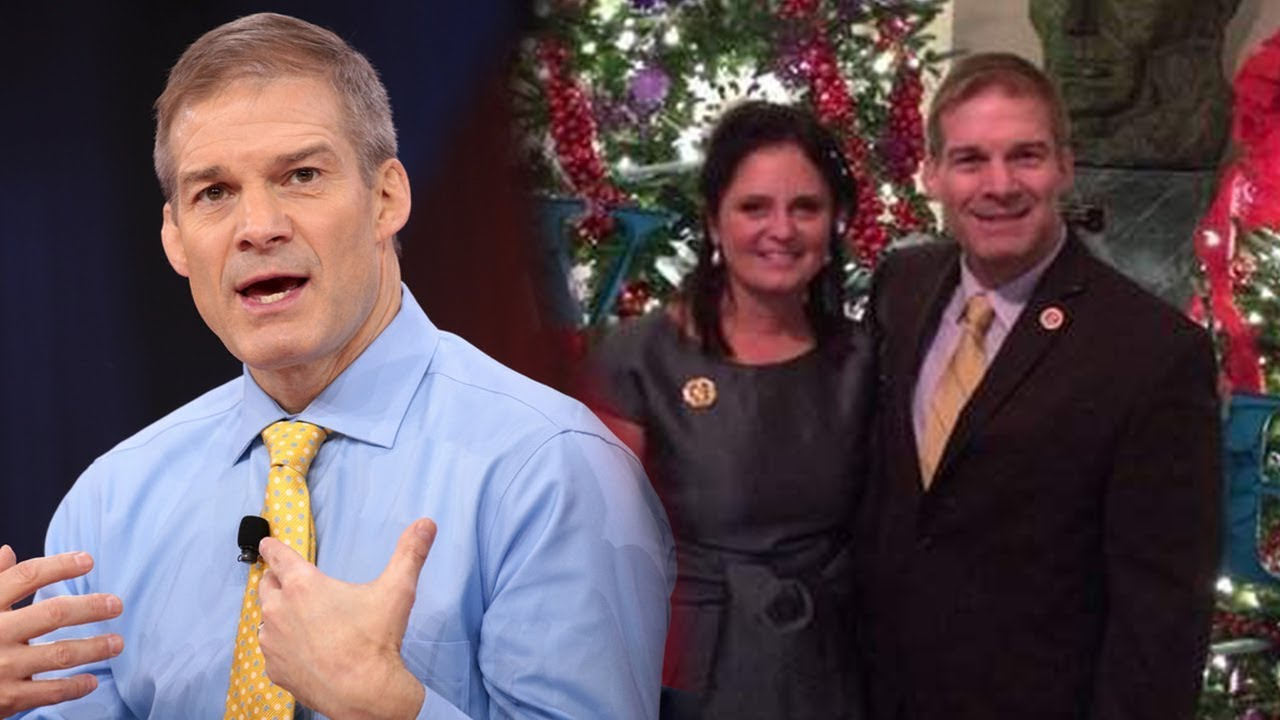 Jim Jordan Family Video With Wife Polly Jordan Youtube Read the best books by polly jordan and check out reviews of books and quotes from the works. jim jordan family video with wife polly
