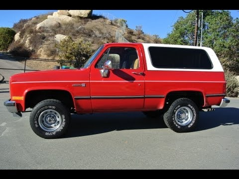 1994 Chevrolet S10 Blazer 4 Door 4wd besides Chevrolet Silverado 3500 1986 Chevrolet Lifted 131658886420 together with ODcgazU together with Static cargurus   images site 2010 09 06 13 39 1990 chevrolet blazer 2 dr silverado 4wd suv Pic 4117270541670909011 together with Famous Wiring Diagram. on 1983 chevy k5 blazer lifted