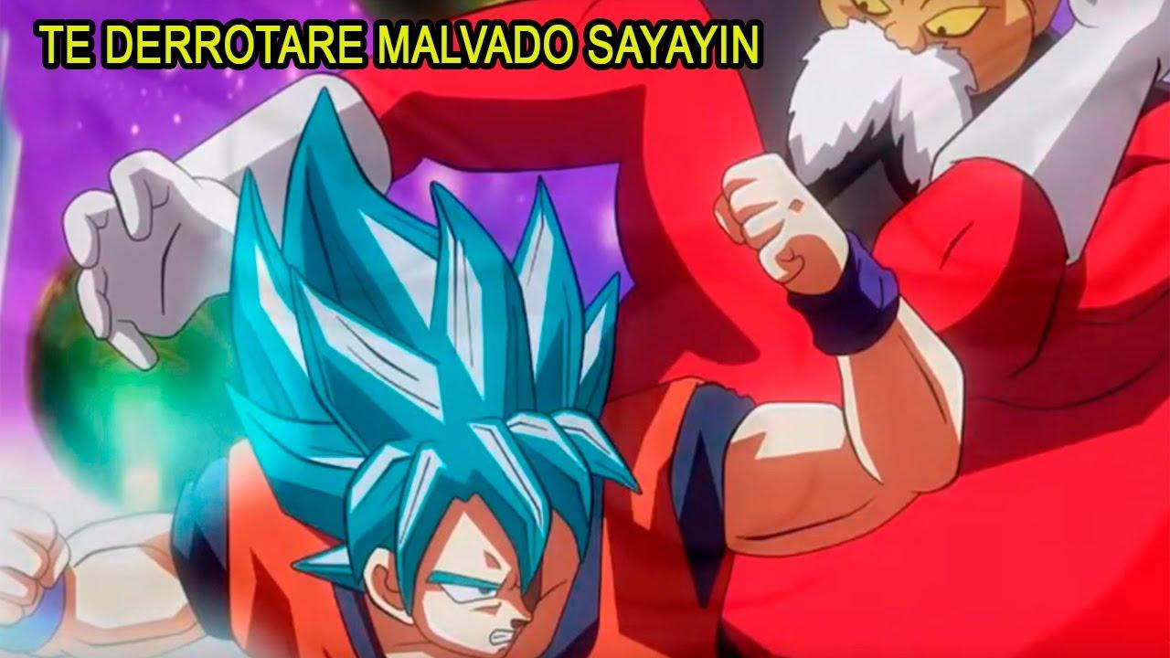 Dragon Ball Super 82