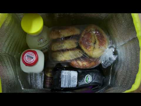 1 Step Ahead with Milk and Eggs - Online Farmer's Market Delivered to your Door