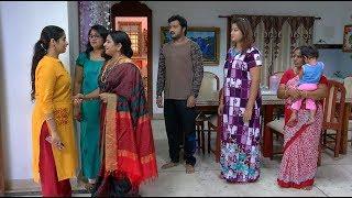 Priyamanaval Episode 1039, 12/06/18