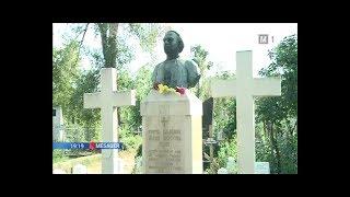 """100 de ani fără preotul poet Alexei Mateevici - """"Părintele limbii noastre""""// Reportaj TVM"""