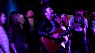 Video Jay Stolar - at Mercury Lounge download MP3, 3GP, MP4, WEBM, AVI, FLV November 2018