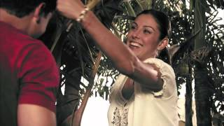 11-11 En Mi Cuadra Nada Cuadra (Promo Español)