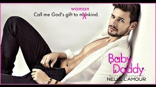 Baby Daddy: a standalone novel