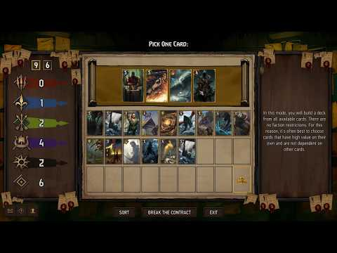 Gwent Homecoming Arena Review