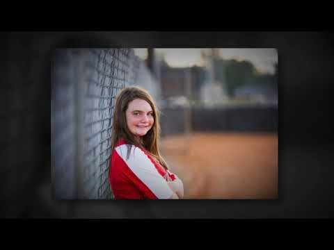 Kristen #2 | Cedartown Middle School Softball