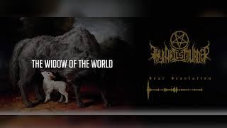 Thy Art is Murder - Dear Desolation (LYRICS VIDEO HD)