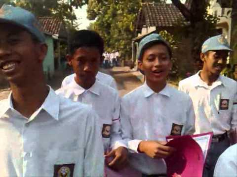 Pay feat. Soa Soa - Papua Dalam Cinta