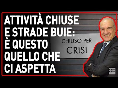 LAVORATORI HANNO FATTO GRANDE L'ITALIA, ORA MULTINAZIONALI COMPRANO TUTTO CIÒ CHE ABBIAMO COSTRUITO