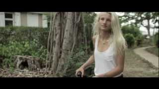Nikolaz & Gant vs. Jerique - Superman (Radio Edit) [Official Music Video] [Progressive House]