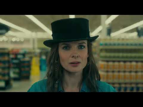 Doctor Sleep 2019  Official Trailer  Movie Trailers