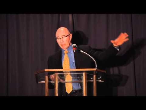 Texas Venture Labs: Dean Tom Gilligan Address