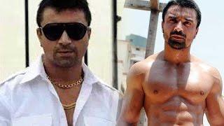 Ajaz Khan To Work With Sanjay Gupta ?