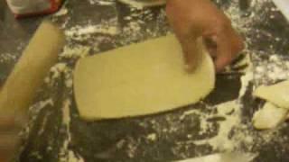 Youtube Potato Pie